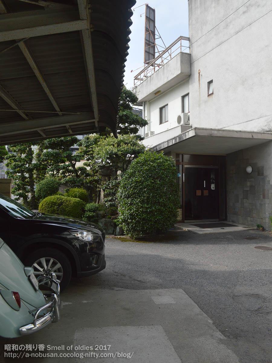 Dsc_0625_hotel_omoto_okayama