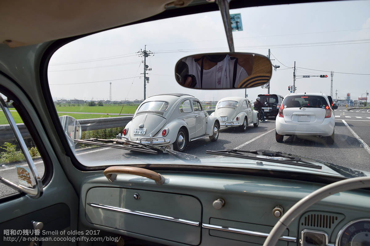 Dsc_0955_vw_caravan_two_vintage_bug