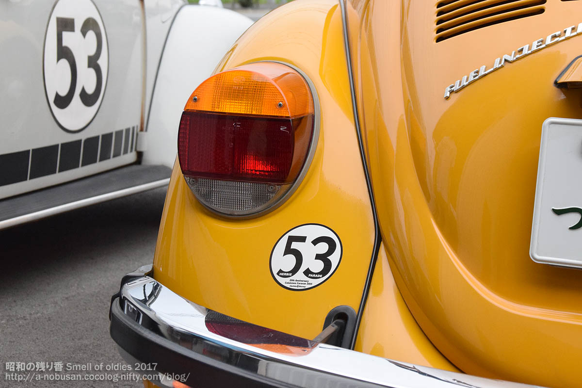 Dsc_0191_love_bug_53_vws
