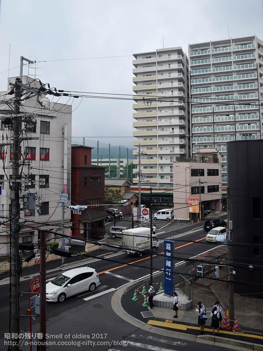 Dsc_0417_ishiyama_hotel_donyori