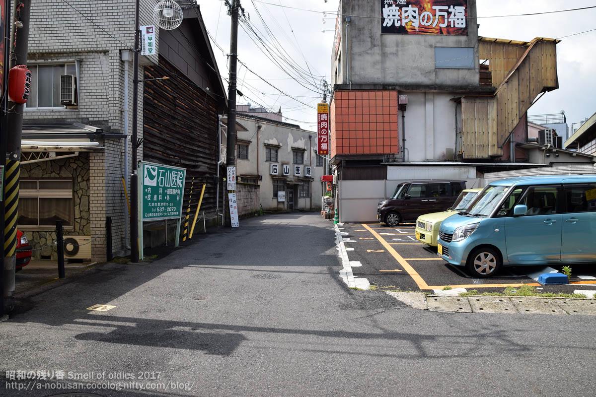 Dsc_0457_ishiyama_yakiniku_no_manpu