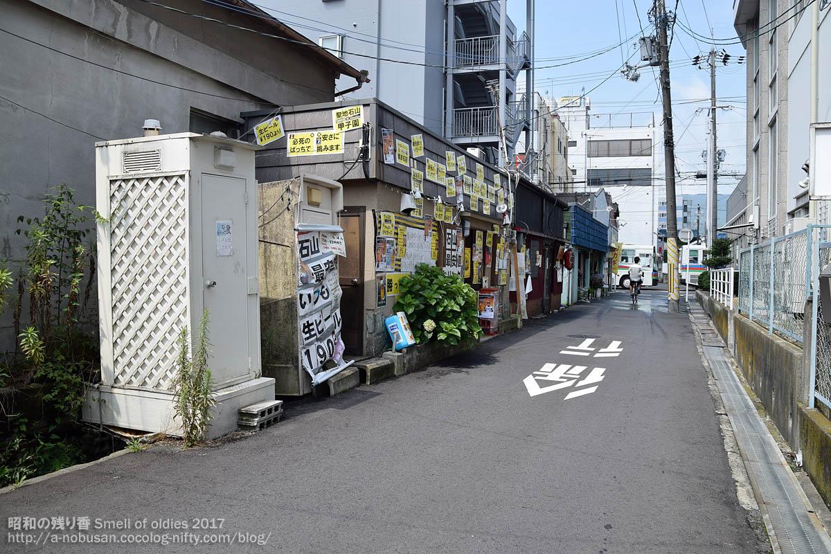 Dsc_0485_ishiyama_kawa_no_ueno_izak