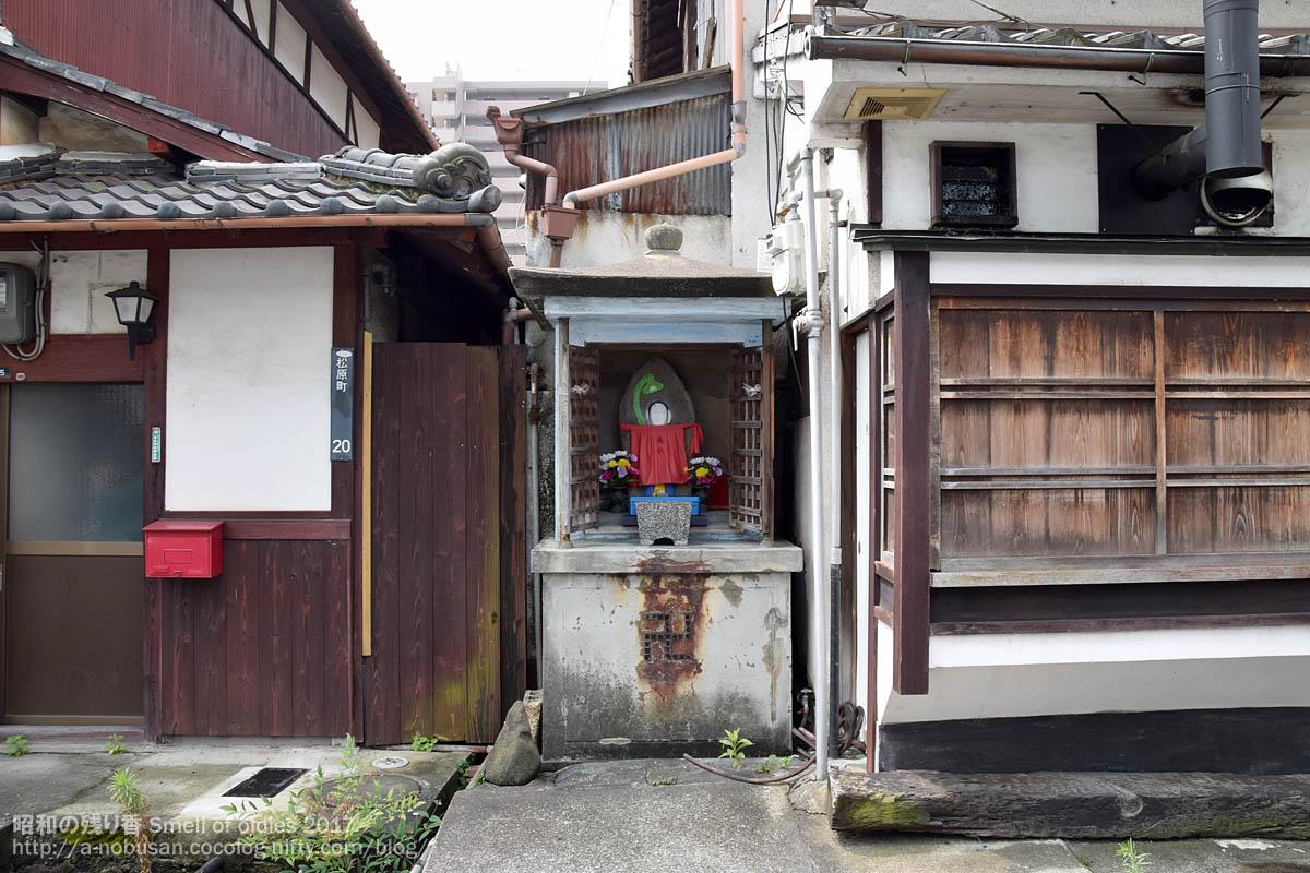 Dsc_0492_ojizosama_ishiyama