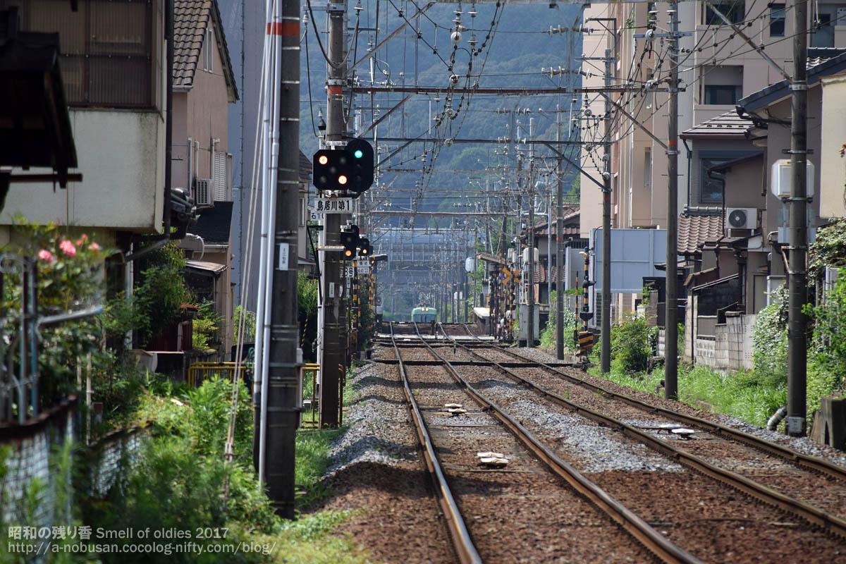 Dsc_0500_keihan_densya_ishiyama