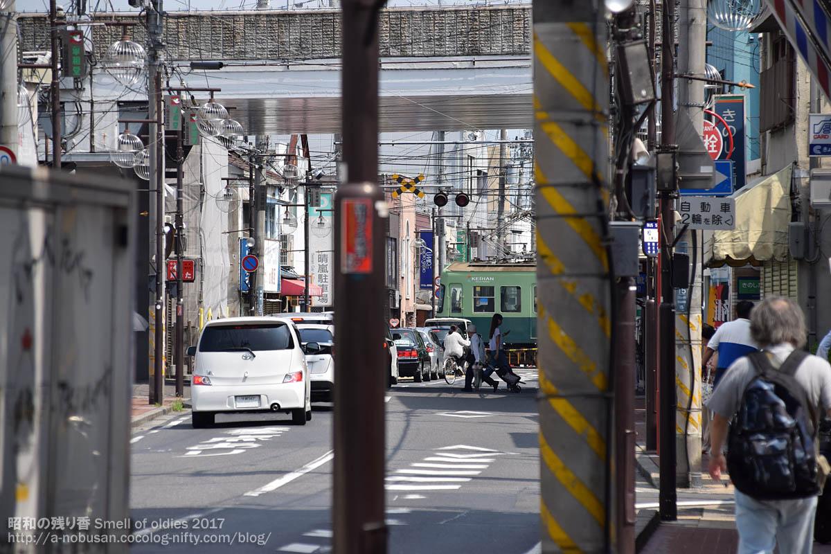 Dsc_0591_ishiyamashyoutengai_keihan
