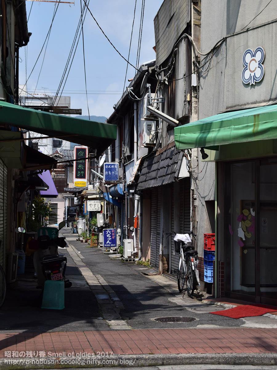 Dsc_0645_yasuiizakaya_yasushi