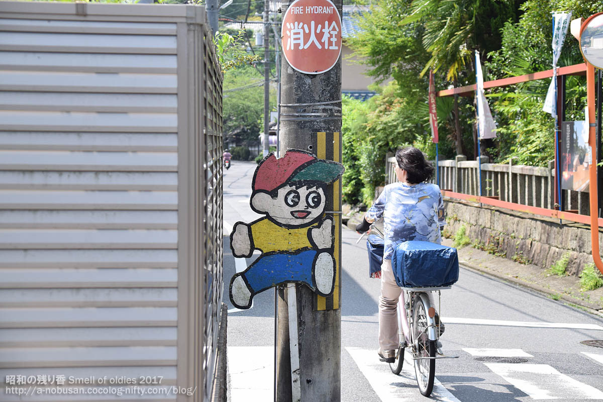 Dsc_0847_tobidashi_boya_ishiyama