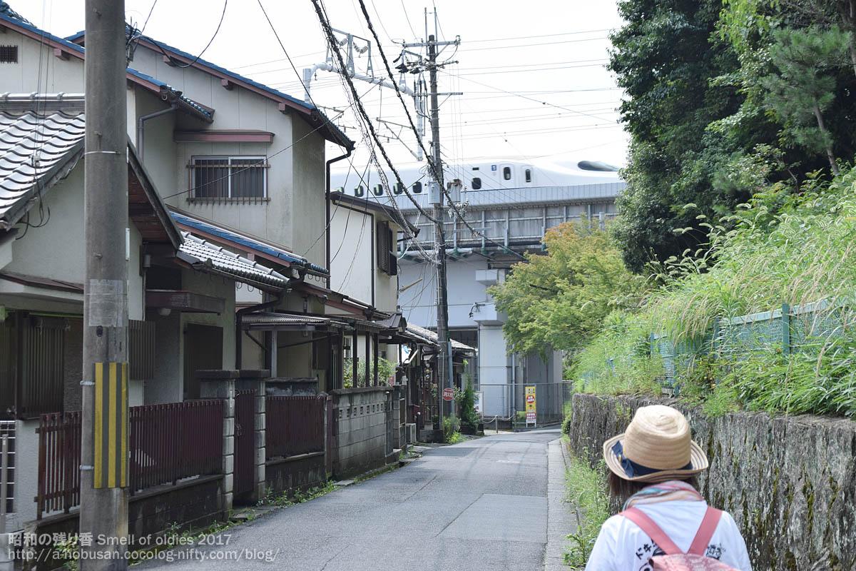 Dsc_0894_shinkansen_ishiyama