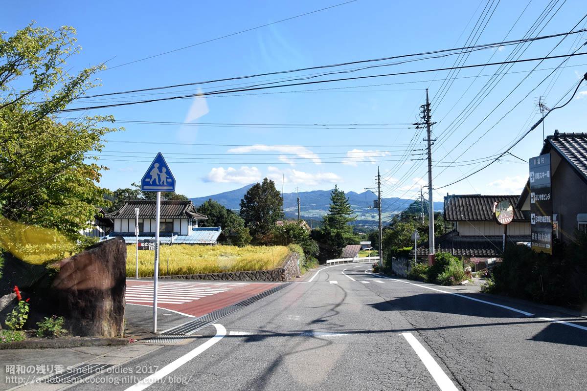 Dsc_0837_kawaba_inaho_akagi