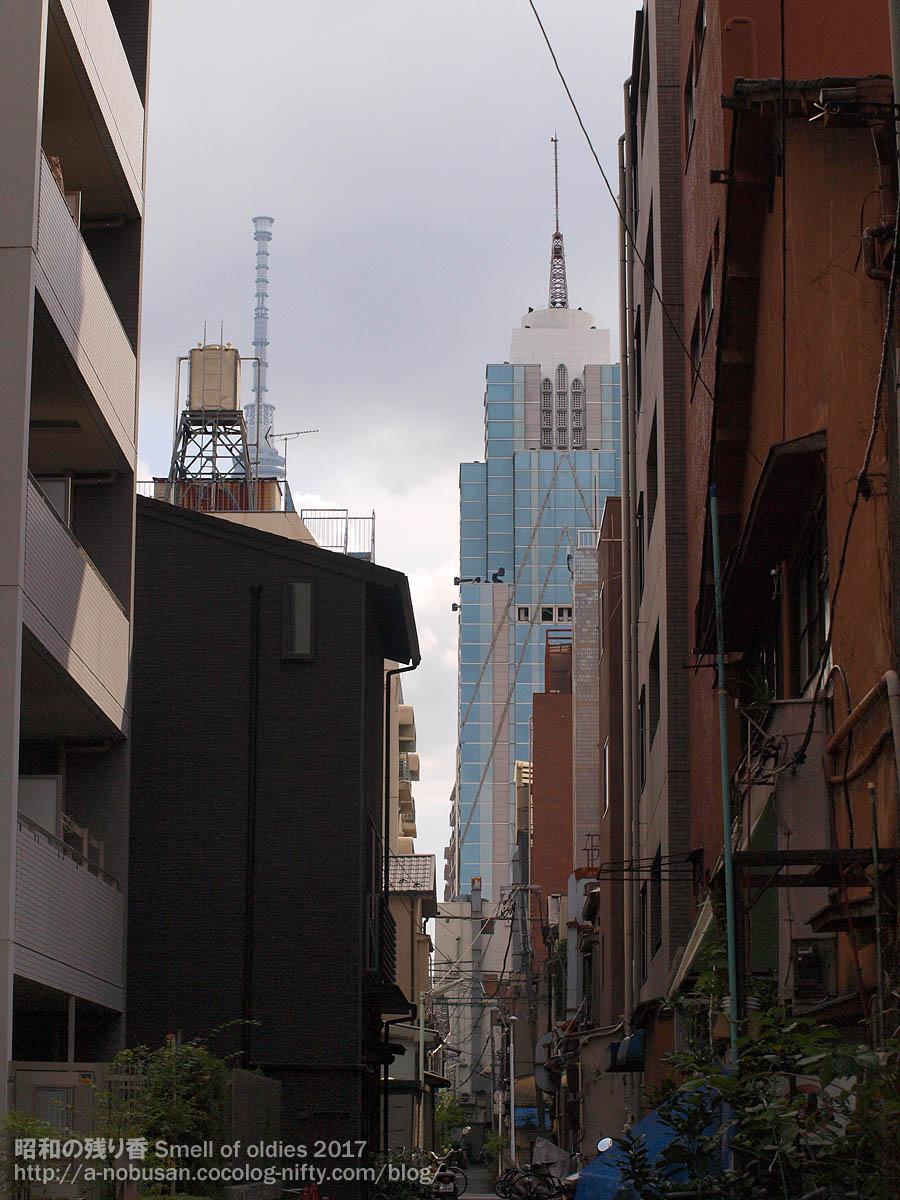 2017p9220270_nishiasakusa_sky_tree