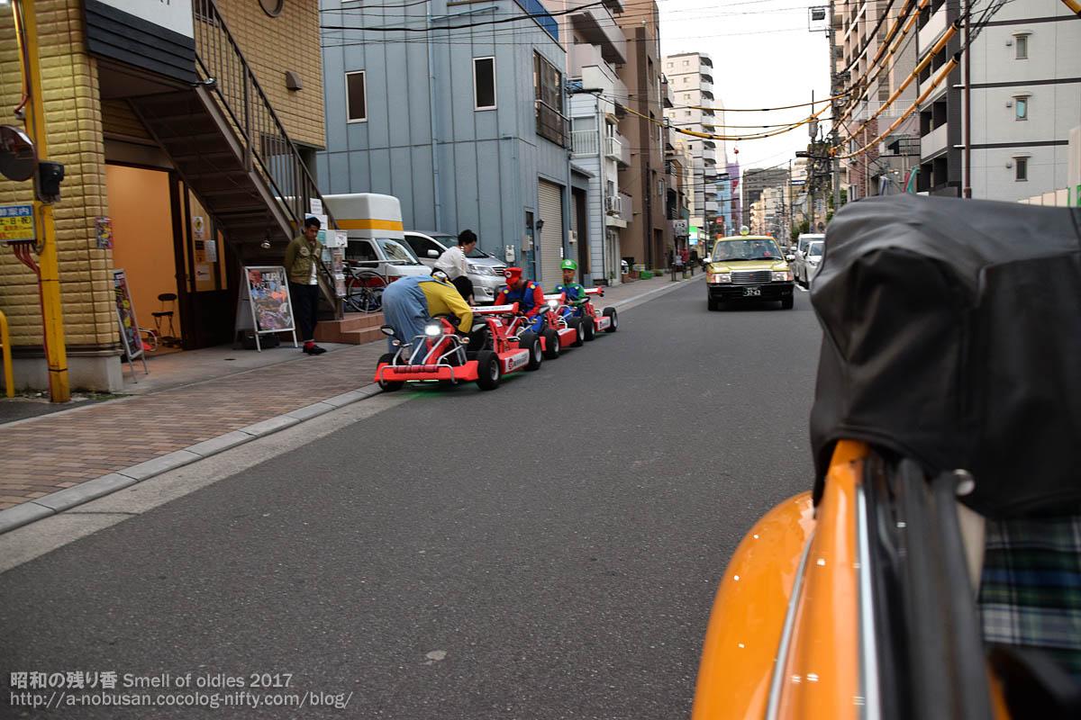 Dsc_0652_murai_kart_asakusa