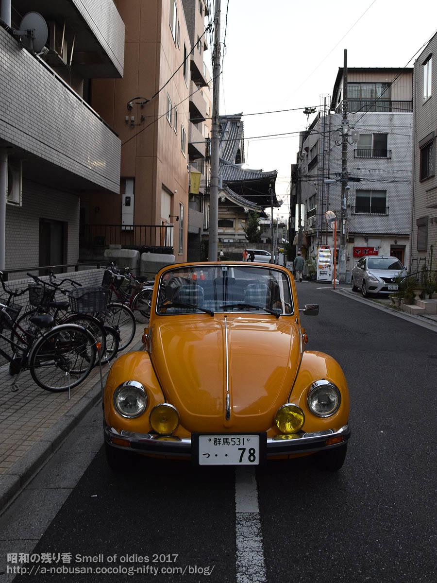 Dsc_0655_1978_vw_kabriolet_nishiasa