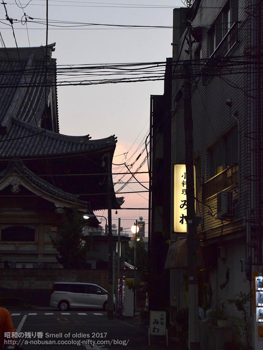 Dsc_0665_higashihonganji_sunset