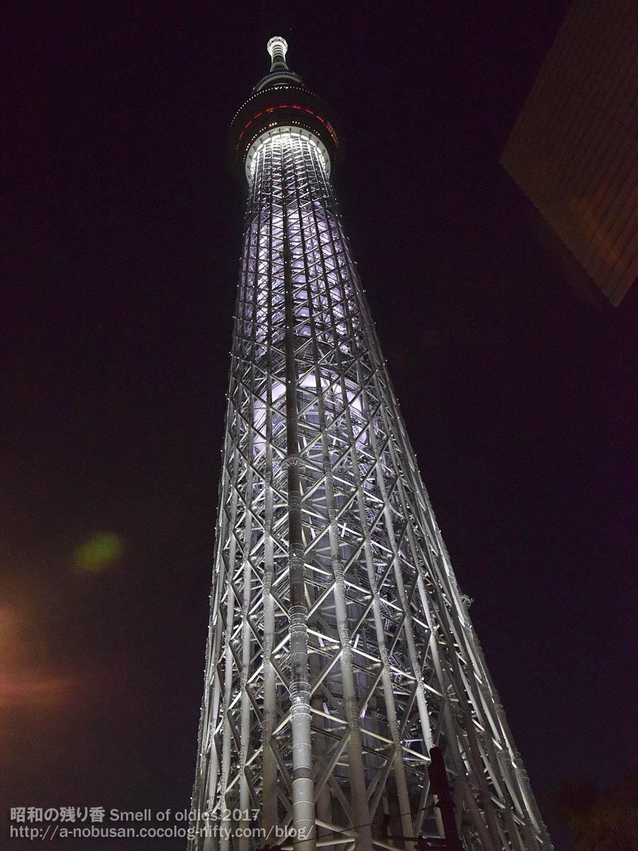 Dsc_0702_tokyo_sky_tree_night