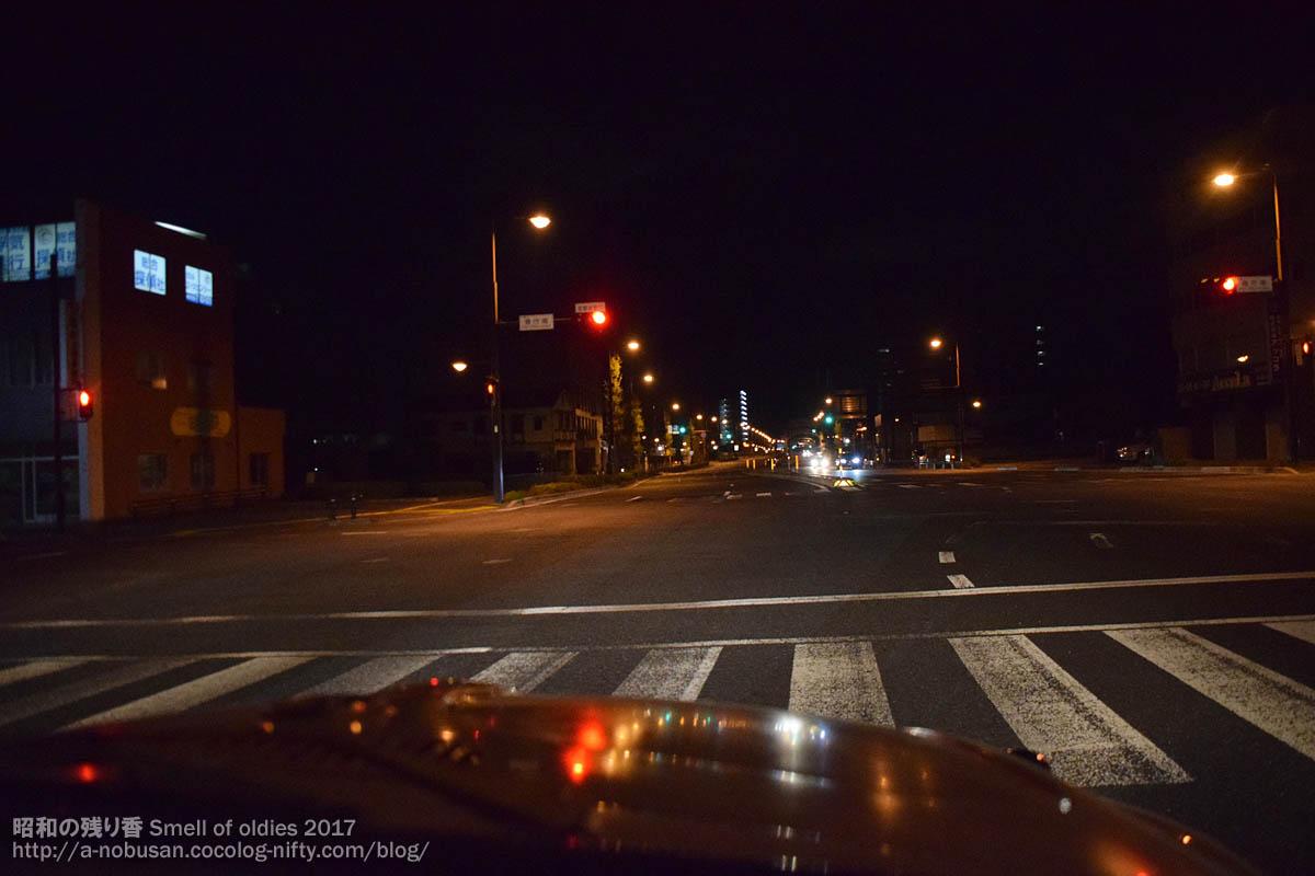 Dsc_0002_maibashi_night_from_69vw