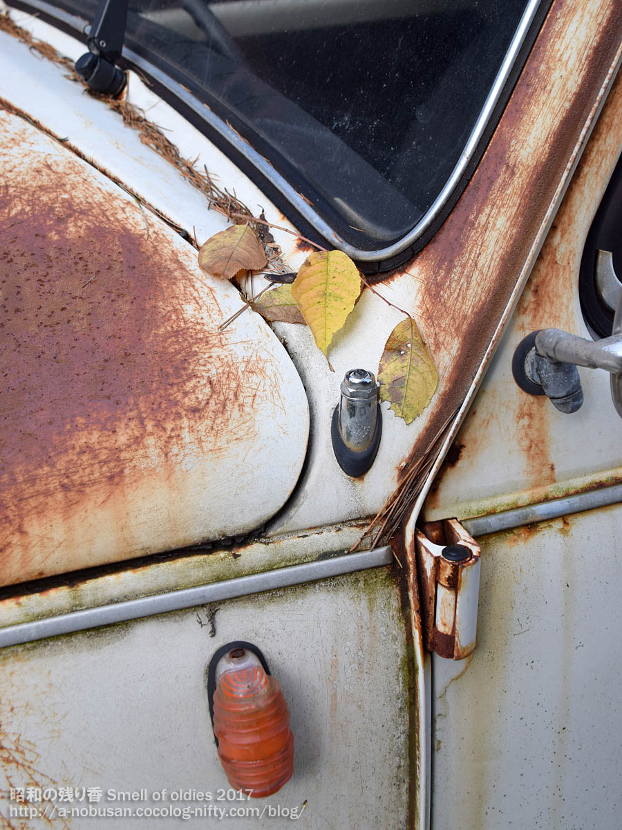 Dsc_0014_rusty_vw1200ls