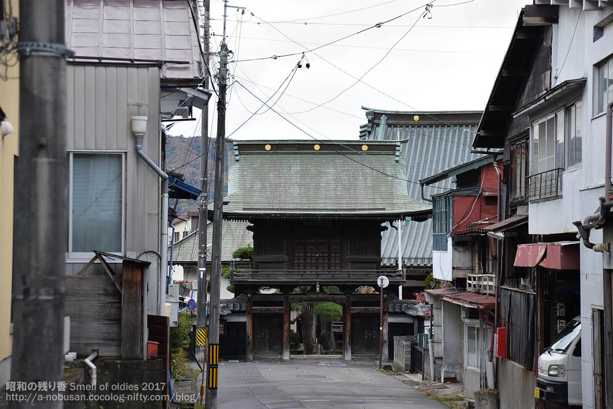 Dsc_0436_kamishiojiri_tera