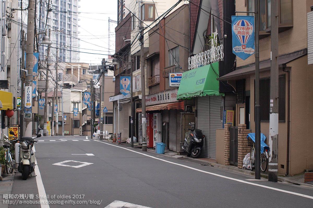 Pb280146_mitsugidori_syoutengai