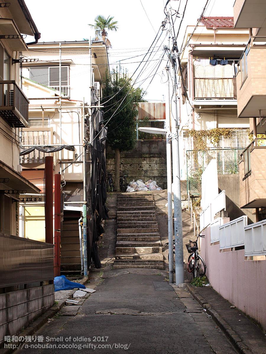 Pb280161_nishishinagawa_sakamichi