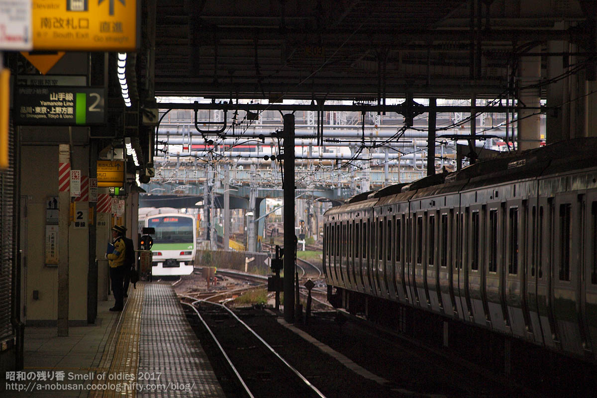 Pb280207_osaki_station