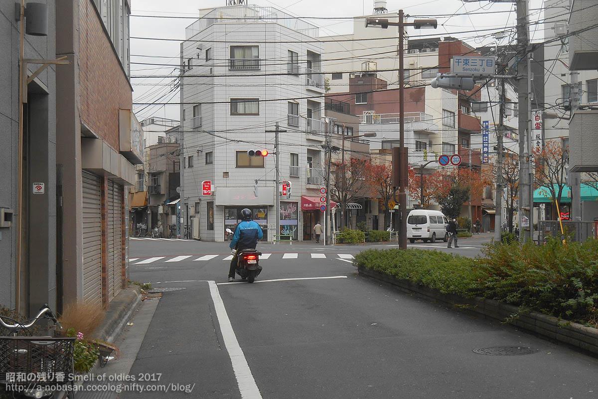 Dscn8026_hanazono_dori