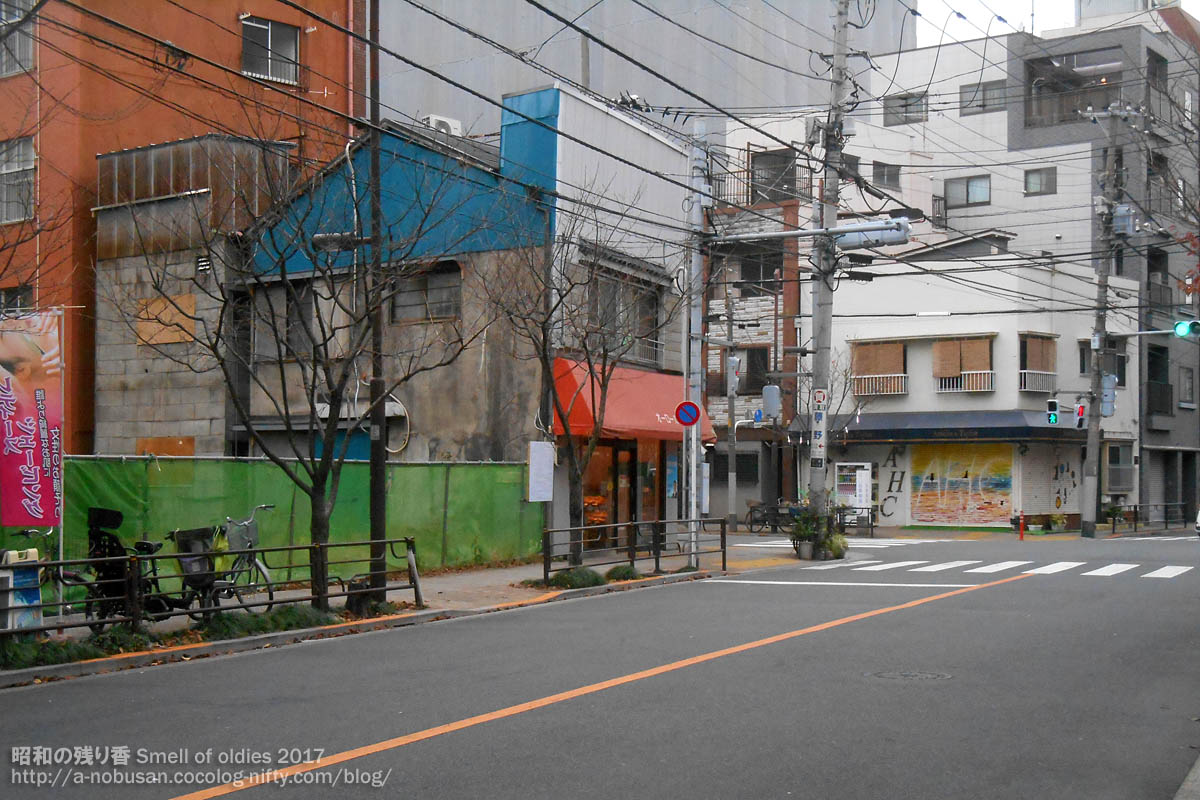 Dscn8040_onigiri_kintarou