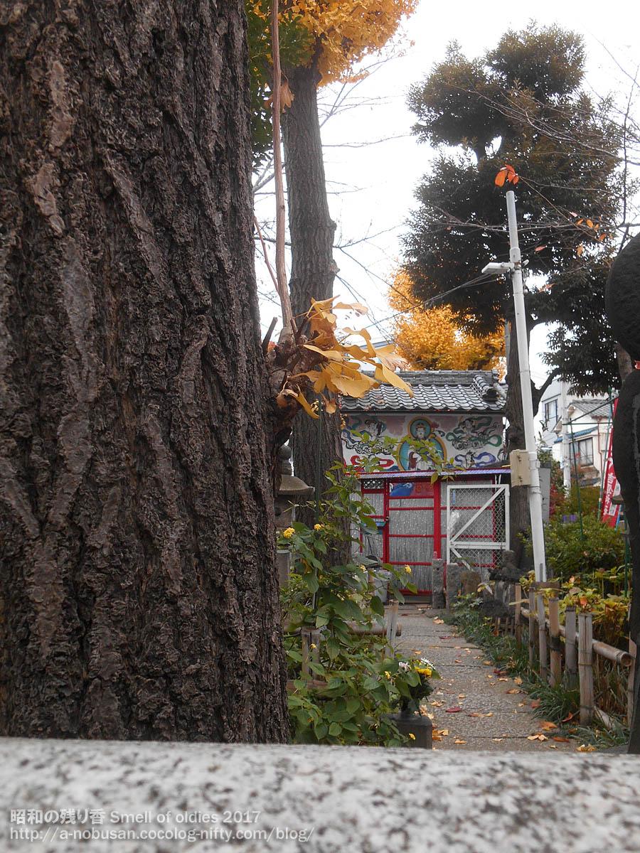 Dscn8058_yoshiwara_benzaite_icho