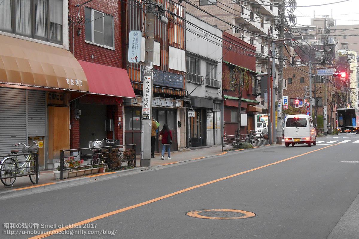 Dscn8109_yoshiwara_nakanomachidori