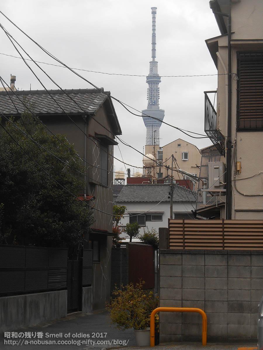 Dscn8131_tokyo_sky_tree_from_yoshiw