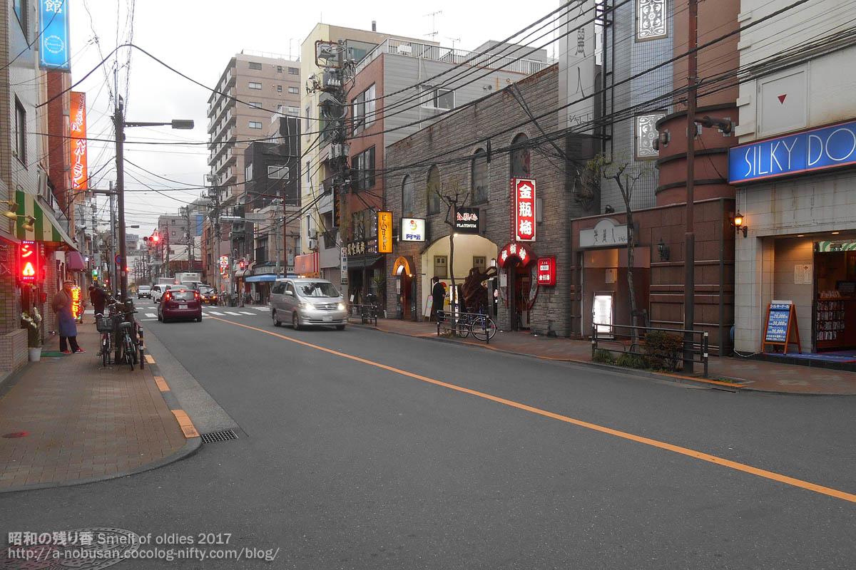 Dscn8148_kinpeibai_yoshiwara