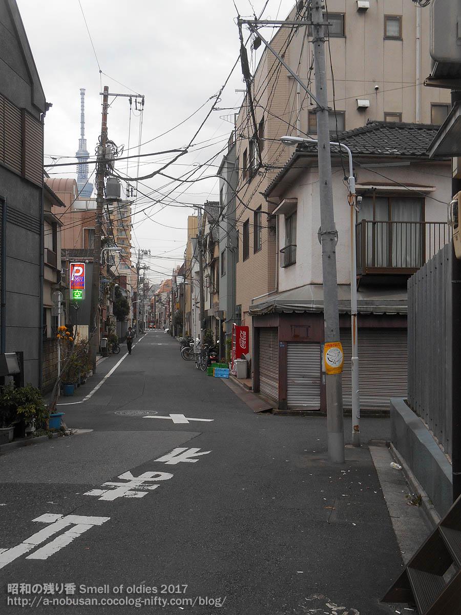 Dscn8158_tokyo_sky_tree_yoshiwara