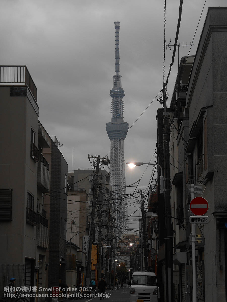 Dscn8212_tokyo_skytree_asakusa_5cho