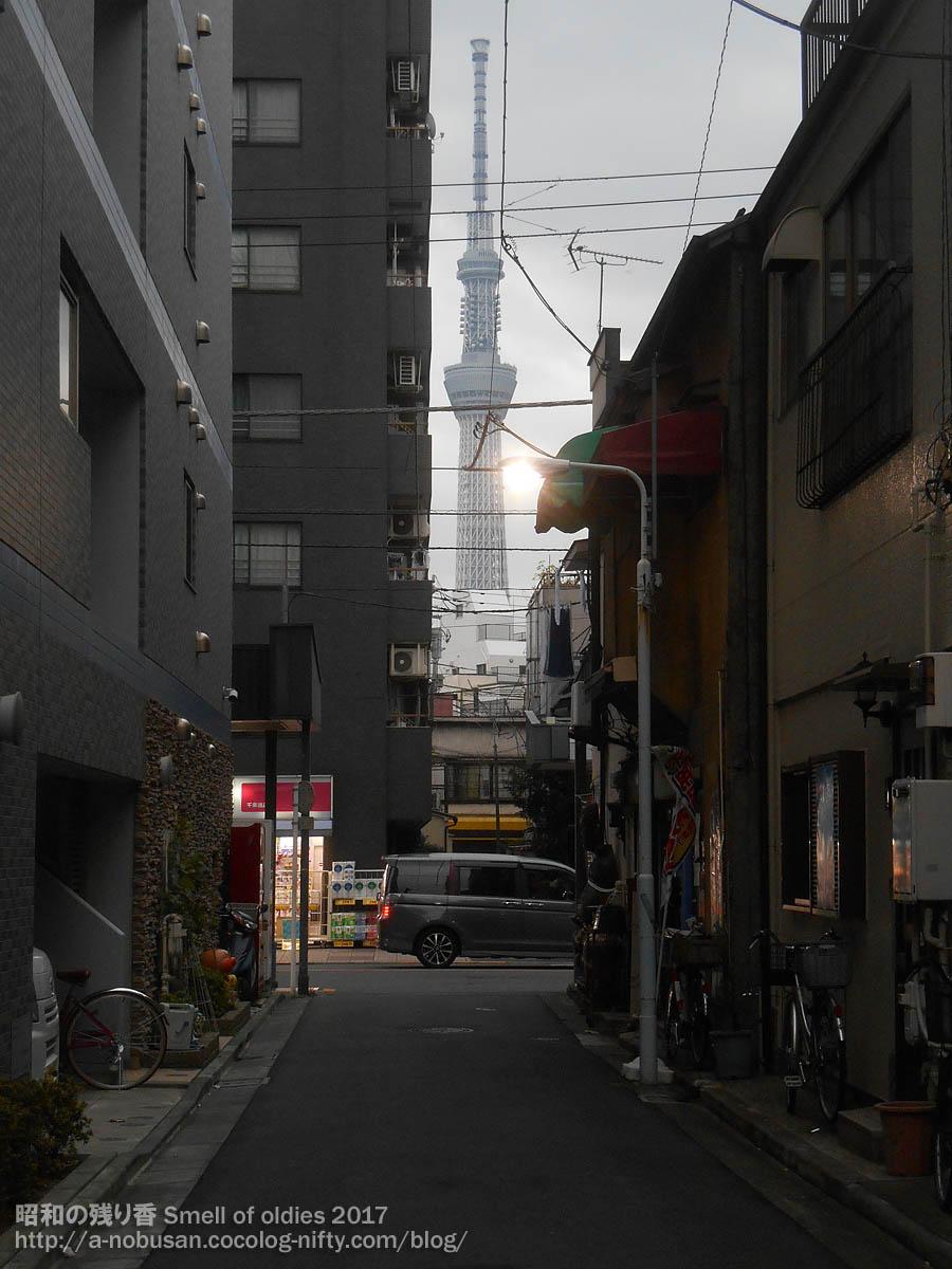 Dscn8231_tokyo_skytree_asakusa_senz