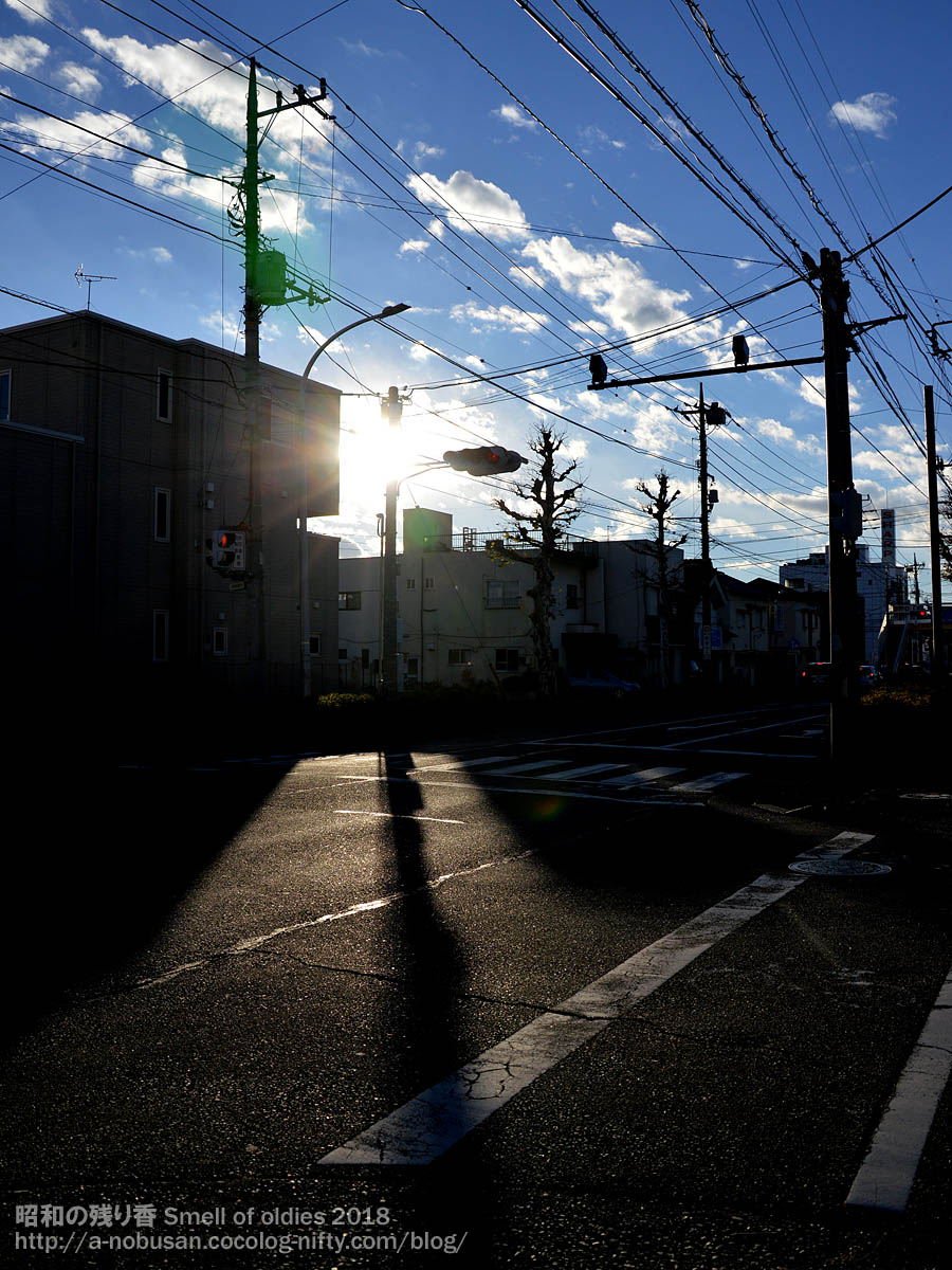 20180101_dsc_0062_sunset_maebashi