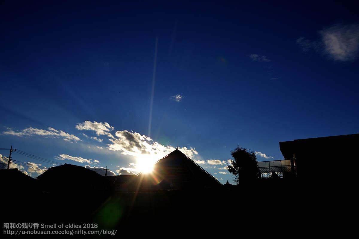 20180101_dsc_0126_sunset_daisenji_m