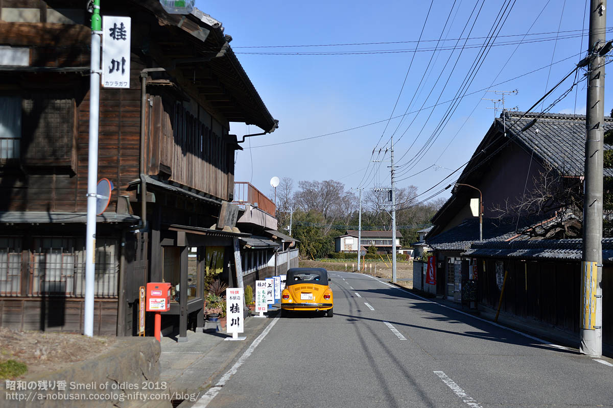 20180103_dsc_0369_katsuragawa_yanag
