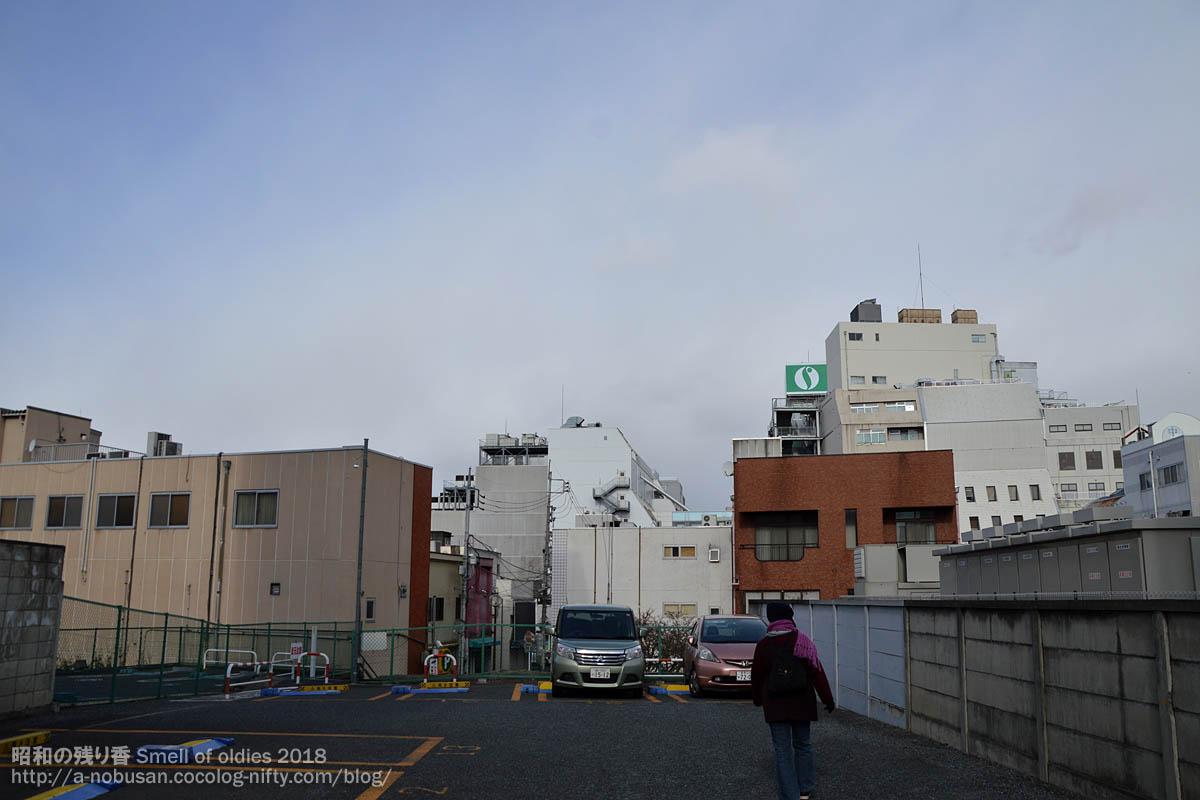 20180103_dsc_0404_yukigumo_from_aka