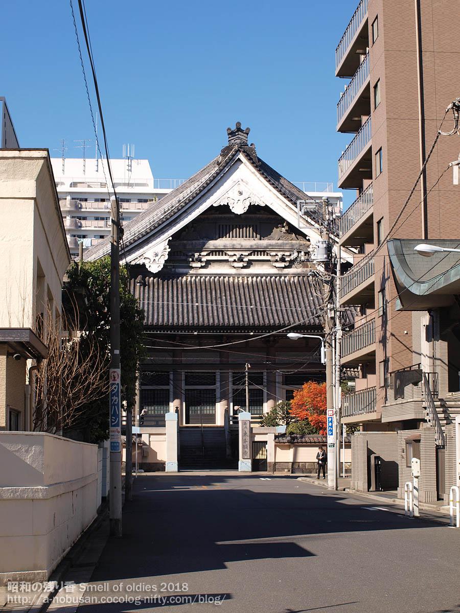 20171116_pb160191_higashi_honganji