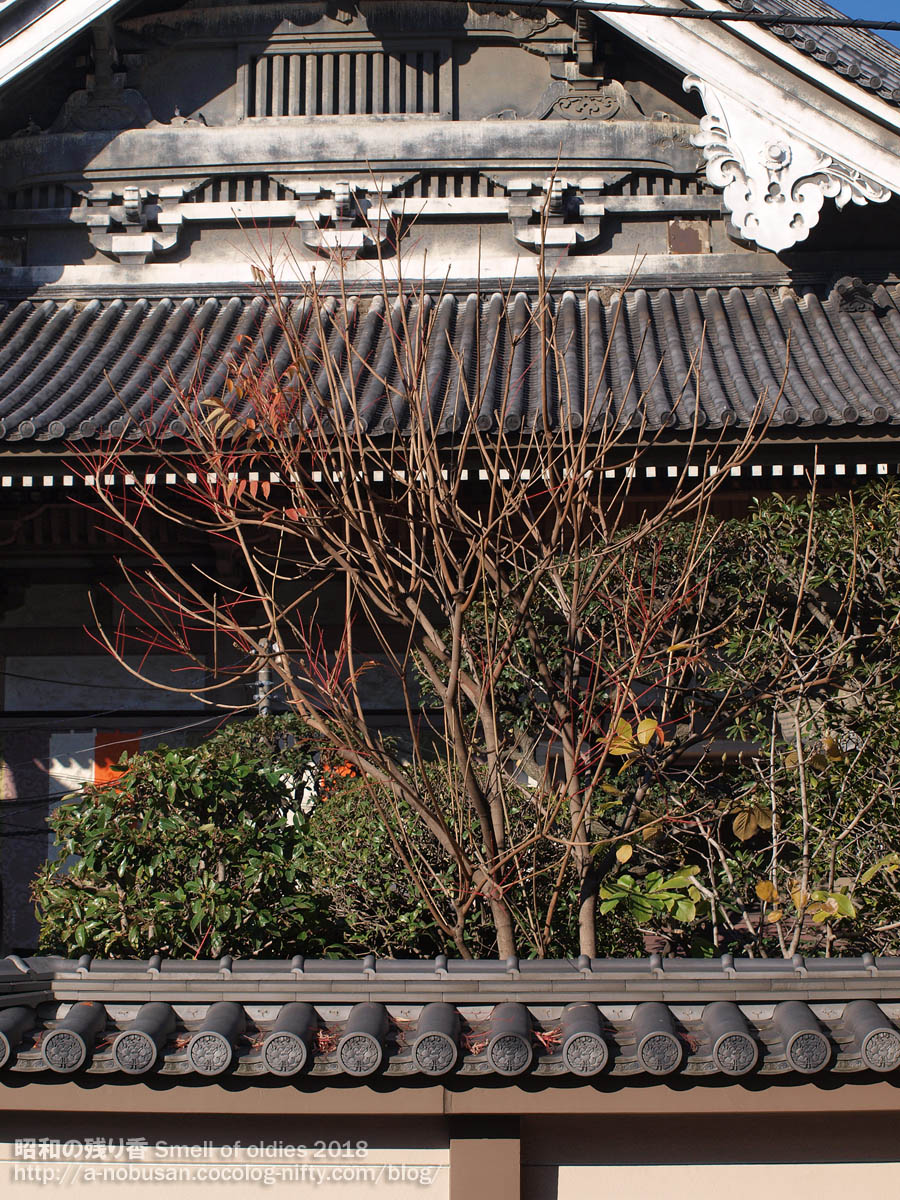 20171127_pb270012_higashi_honganji