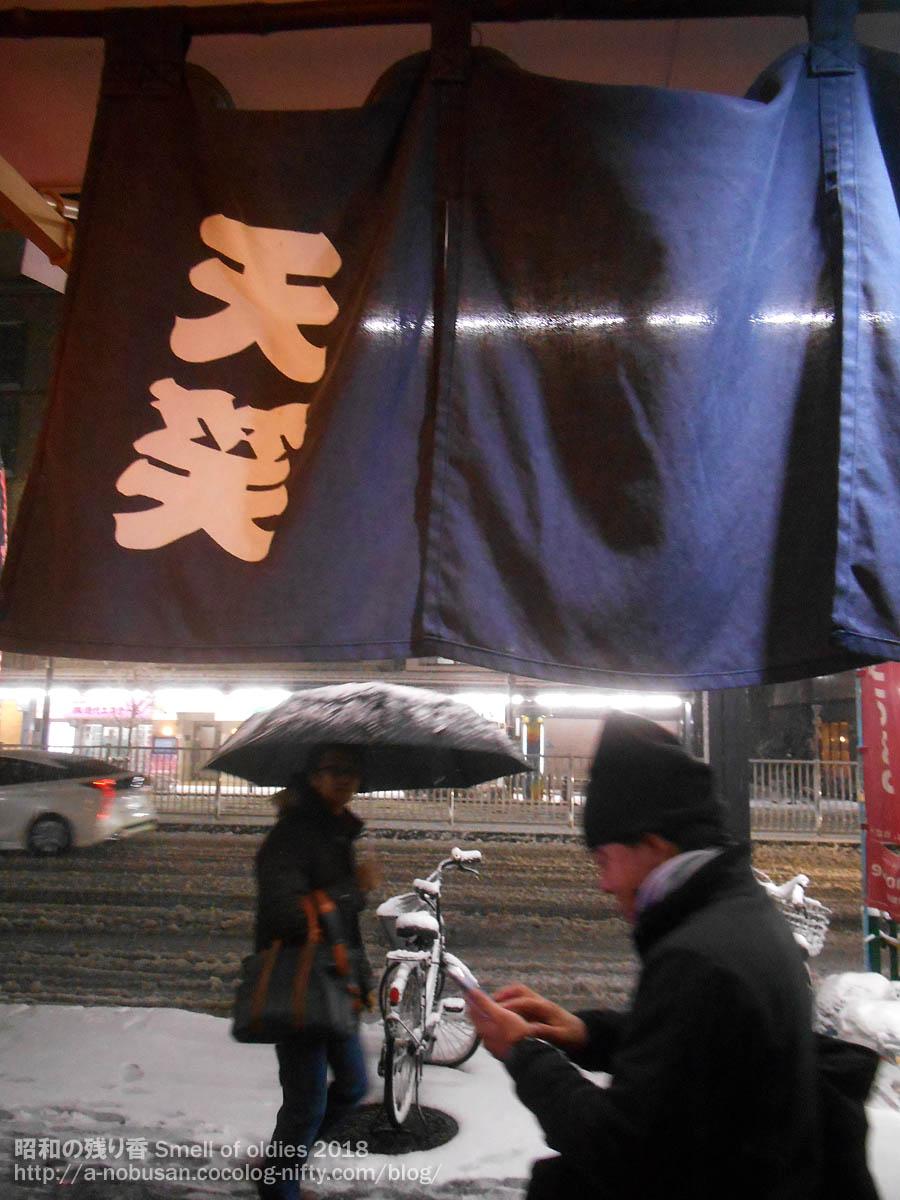Dscn0895_snow_tensho_nishiasakusa