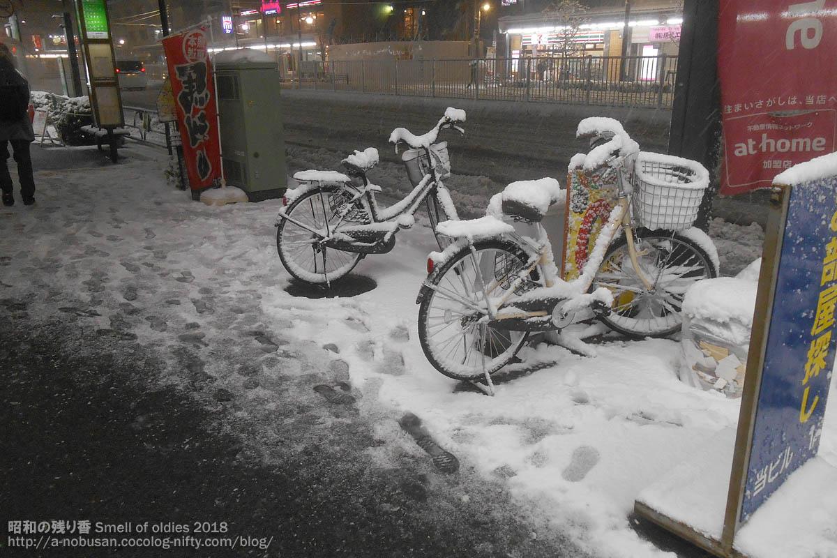 Dscn0903_snow_kokusaidori_asakusa