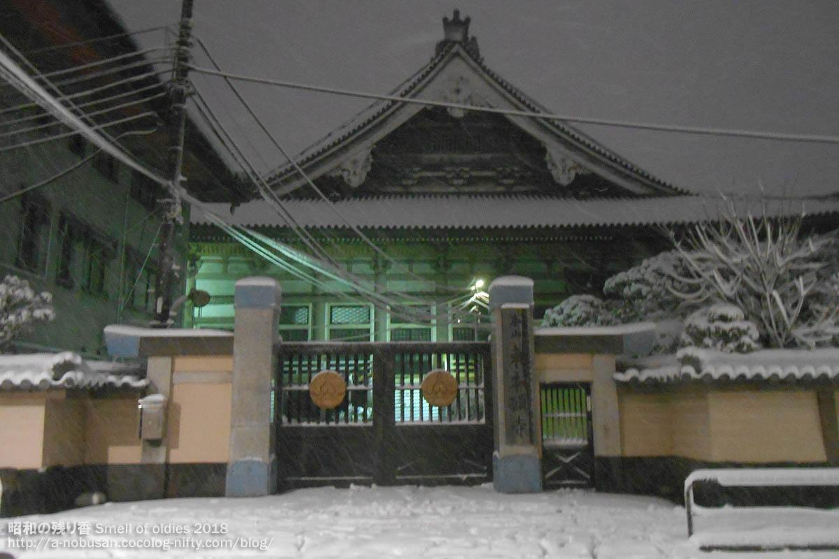 Dscn0931_snow_higashihonganji
