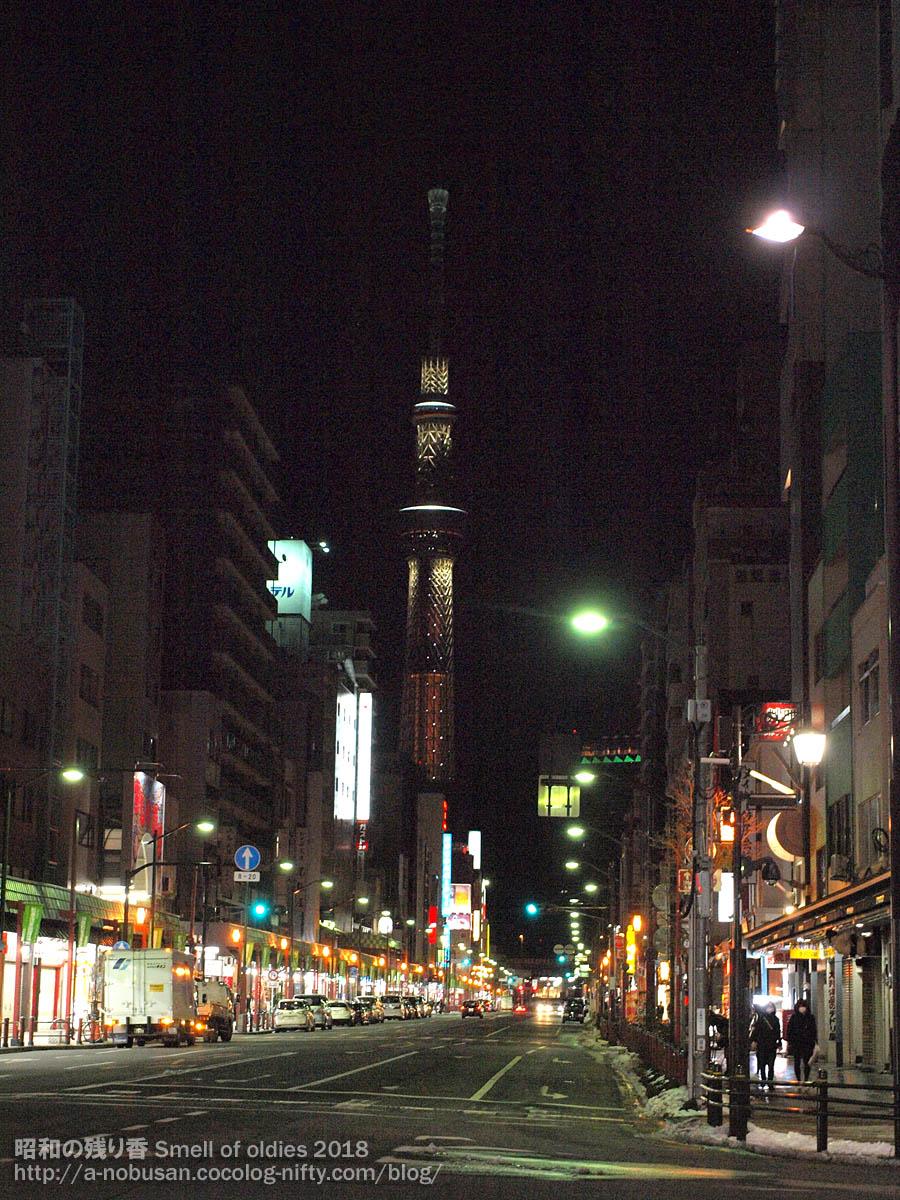 P1230328_tokyo_sky_tree_night_orang