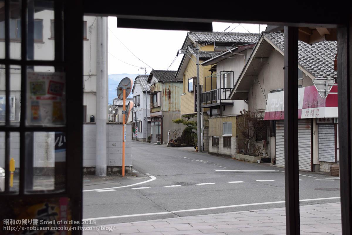 Dsc_0767_jyosyu_fukushima_ekimae
