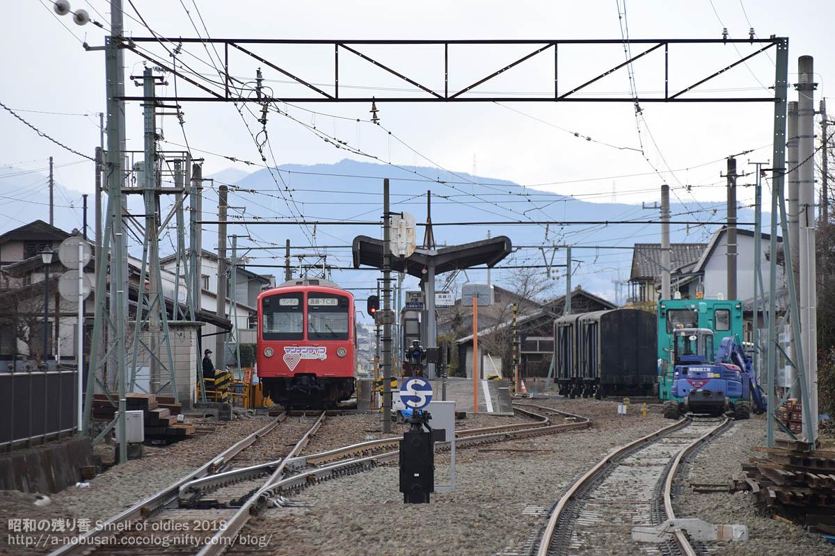 Dsc_0841_jyosyu_fukushima_train