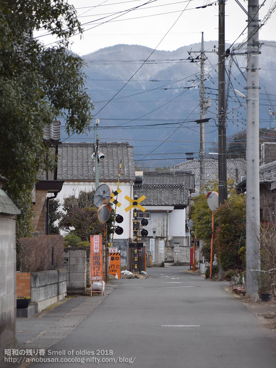 Dsc_0977_jyosyu_fukushima_kawara