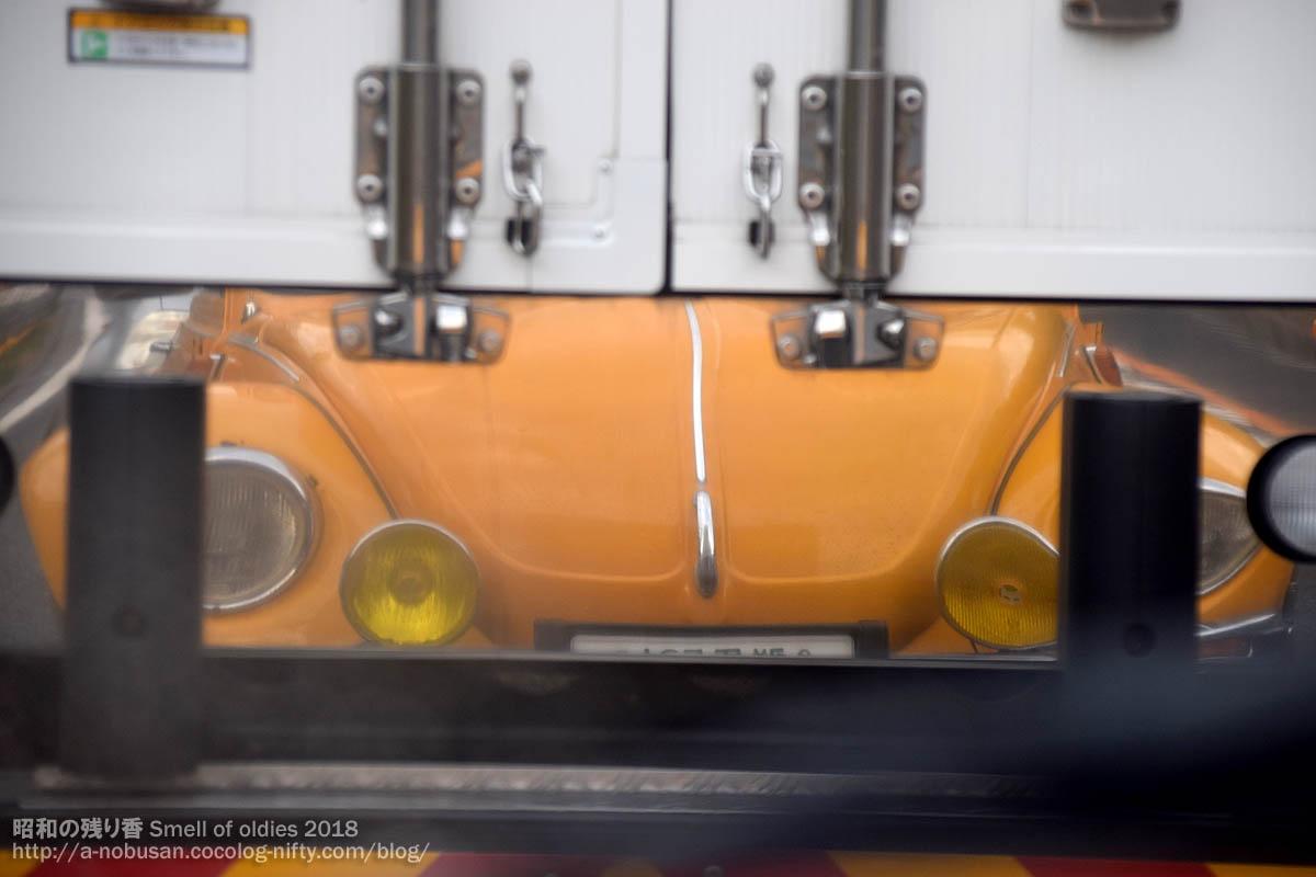 Dsc_0045_78_vw_conv_in_truck