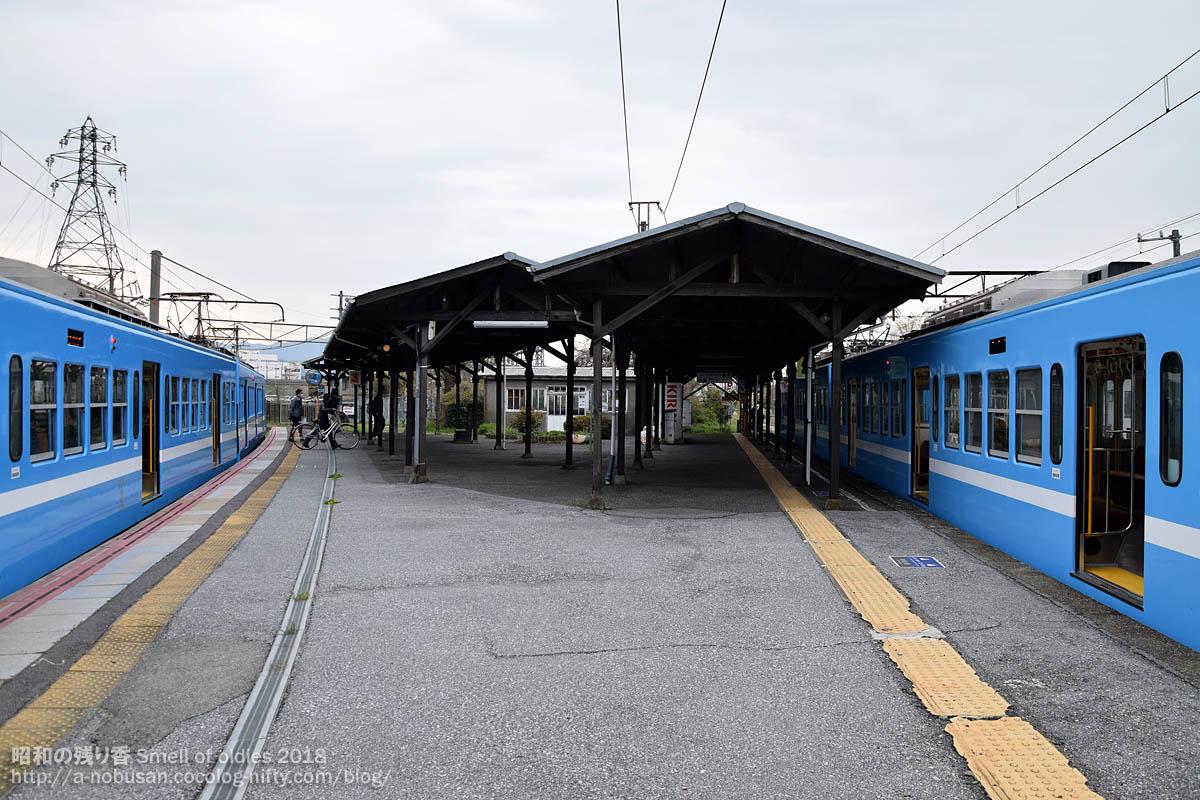 Dsc_0110_takamiya_station_morning