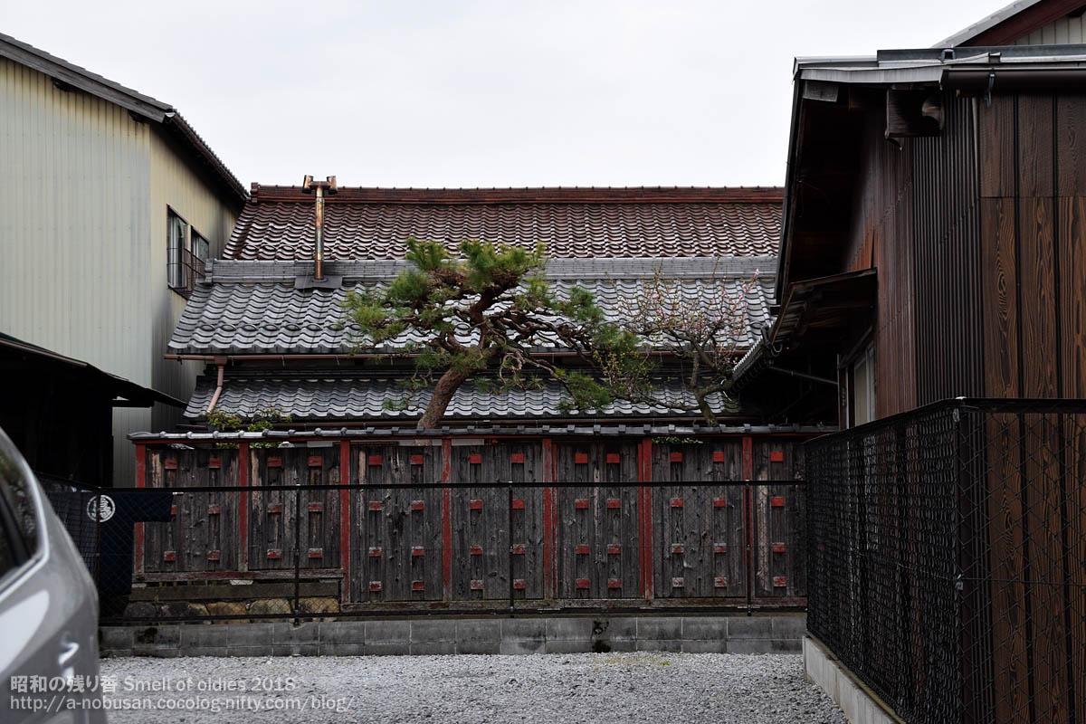 Dsc_0260_matsu_itabei_takamiyajyuku