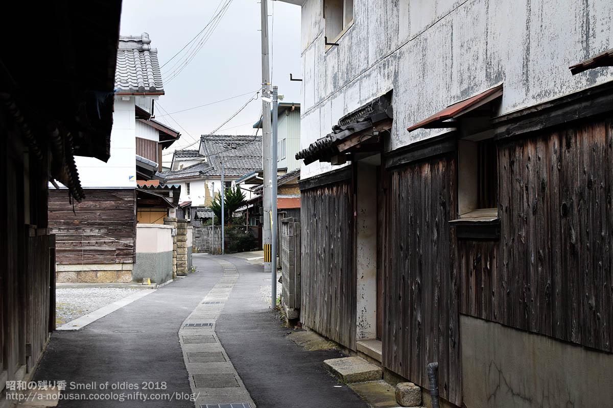 Dsc_0421_takamiyajyuku_roji